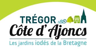 Office de Tourisme du Trégor-Côte d'Ajoncs