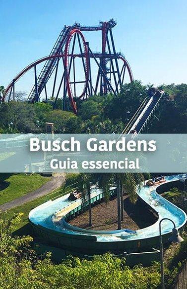 Busch-Gardens-tampa-pinterest