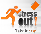 Stress Out!