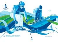 Vancouver 2010 - Esquí alpino