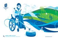 Vancouver 2010 - Paraolímpicos