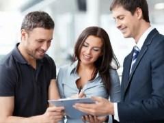 Selección del Personal de Contacto con el Cliente (PCC)