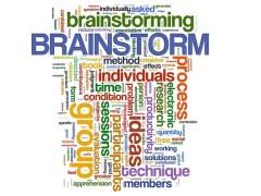 Brainstorming - Conclusiones y datos interesantes