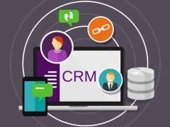Exitos y Fracasos en la implementación de un CRM