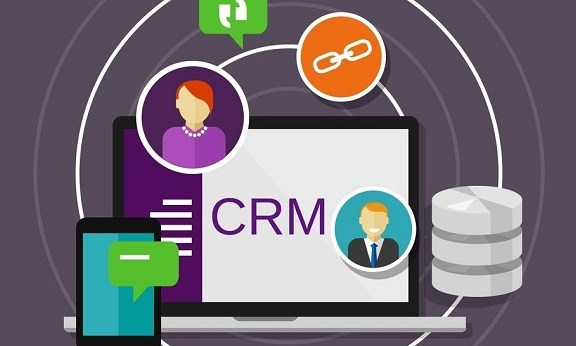 Qué es Customer Relationship Management - CRM