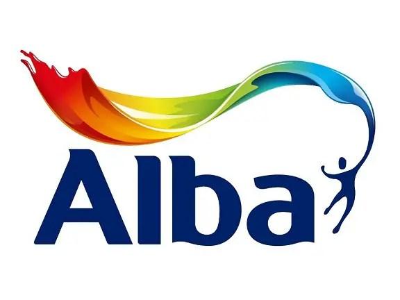 Consejos y recomendaciones de seguridad de ALBA