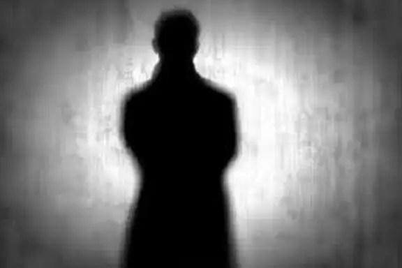 Spywares - ¿Estamos siendo espiados?