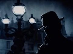 Cómo detectar a los espías