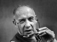 El management que se viene - Peter-Drucker