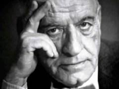 Frases de José Ortega y Gasset