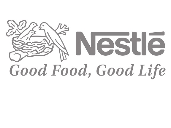 La historia de Nestlé