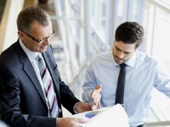 Para qué contratar a un Consultor