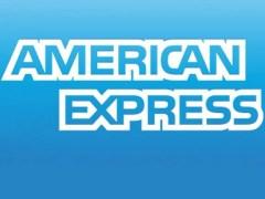Historia de American Express