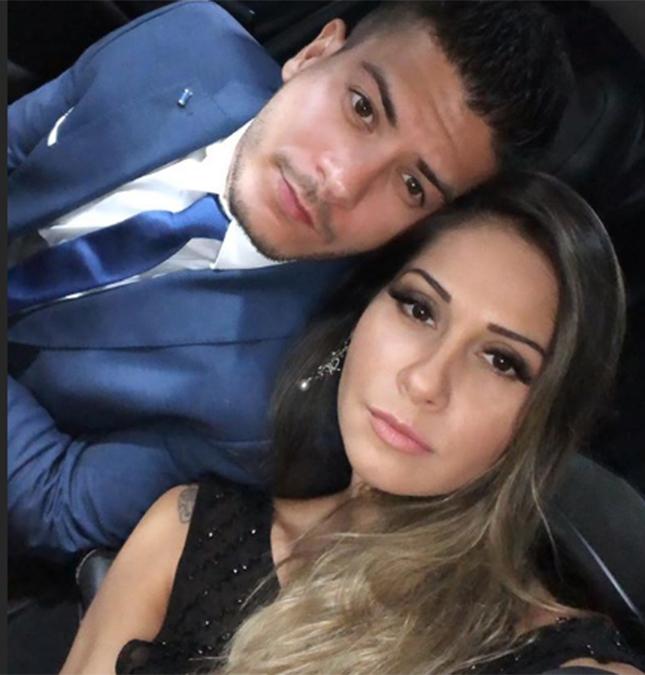 Mayra Cardi erra data do casamento de amiga e deixa Arthur Aguiar ...