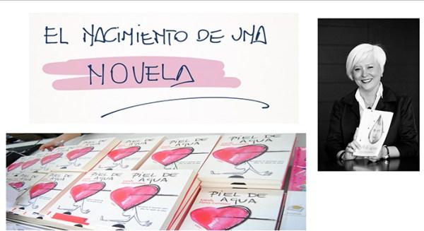 PRESENTACION_ESTRELLA_FLORES-CARRETERO