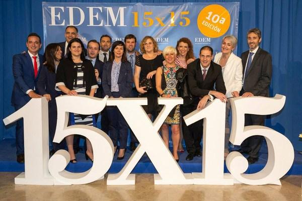 ESTRELLA FLORES-CARRETERO 15X15