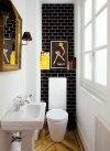 45 Patrones De Azulejos Para Banos Pequenos Que Debes Ver Estreno Casa