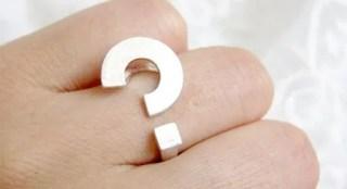 ١٠ طرق لتجنب الزواج من الشريك الخطأ – ج٢