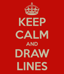keep-calm-and-draw-lines