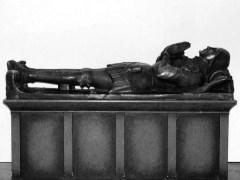 cavaleiro-conjunto-caixão