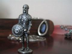 cavaleiro-conjunção-casa