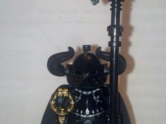 cavaleiro-chave-lenormand
