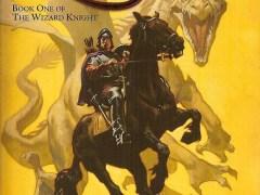 cavaleiro-conjunto-livro-lenormand
