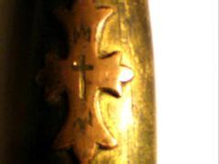 cruz-conjunta-cavaleiro