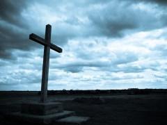 cruz-conjunta-nuvens