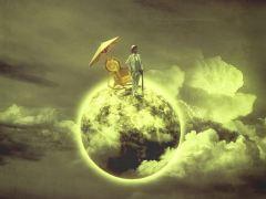 lua-conjunta-cavaleiro-lenormand