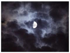 lua-conjuta-nuvens-lenormand