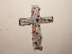 cruz-conjunção-carta-lenormand