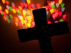 cruz-conjunção-coração