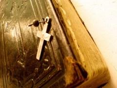 cruz-conjunção-livro-lenormand