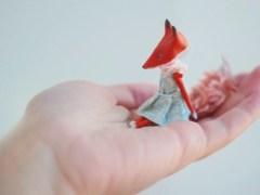raposa-conjunção-criança-lenormand