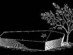 árvore-conjunção-caixão-lenormand
