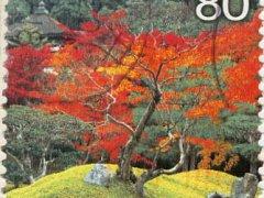carta-conjunção-árvore-lenormand