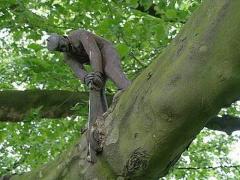 árvore-conjunção-foice-leormand