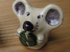 rato-conjunção-trevo-lenormand