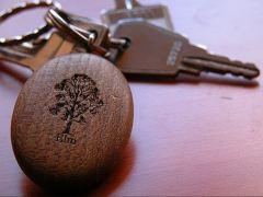 cahce-conjunção-árvore-lenormand