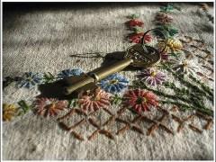 chave-conjunção-buquê-lenormand