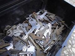 chave-conjunção-caixão-baralho-cigano