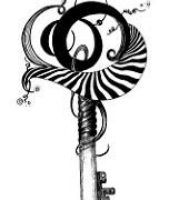 chave-conjunção-cobra-lenormand