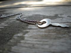 chave-conjunção-navio-lenormand