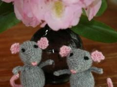 rato-conjunção-buquê-lenormand