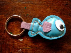 chave-conjunta-peixes-lenormand