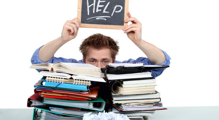 ajuda-estudar