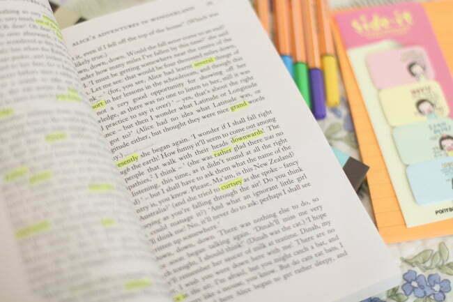 5-dicas-para-aprender-ou-treinar-inglês-em-casa