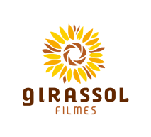 girassol_filmes_90dpi