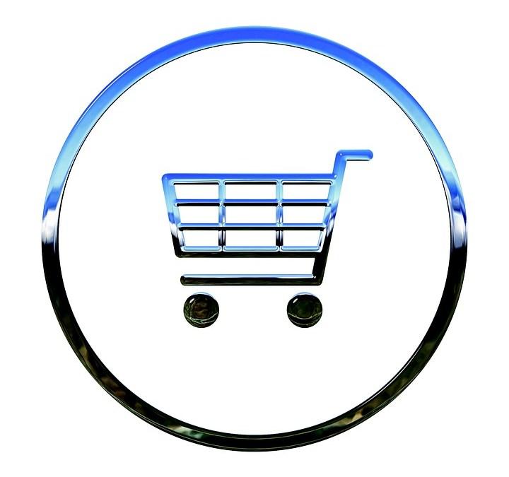 Prime Day Amazon, ¿Es seguro comprar material fotográfico por internet?